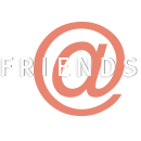 @FRIENDS