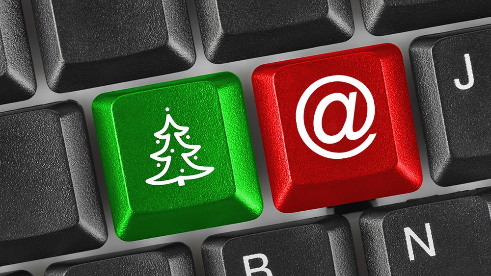 Warum Kommunikation – gerade zu Weihnachten – so wichtig ist - @FRIENDS